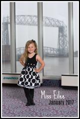 01.17 Miss Eilee