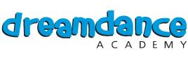 ddA Logo (Text)