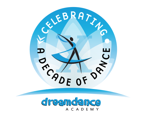 A Decade of Dance Logo_Web