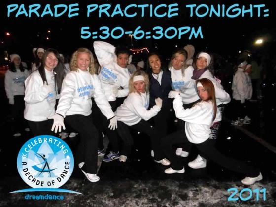 Parade Practice 1.jpg